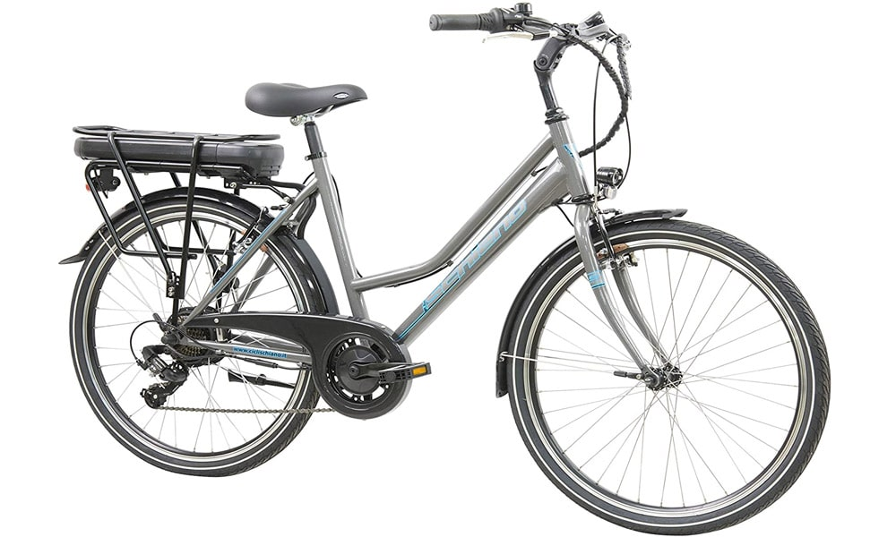 mejores bicicletas F.lli Schian