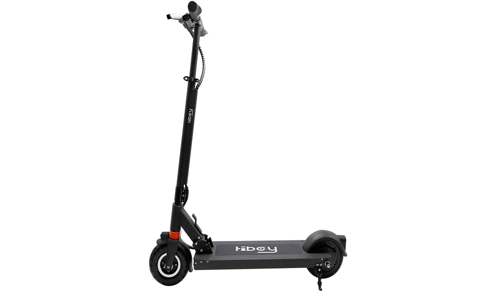 Patinetes eléctricos Hiboy A1 scooter