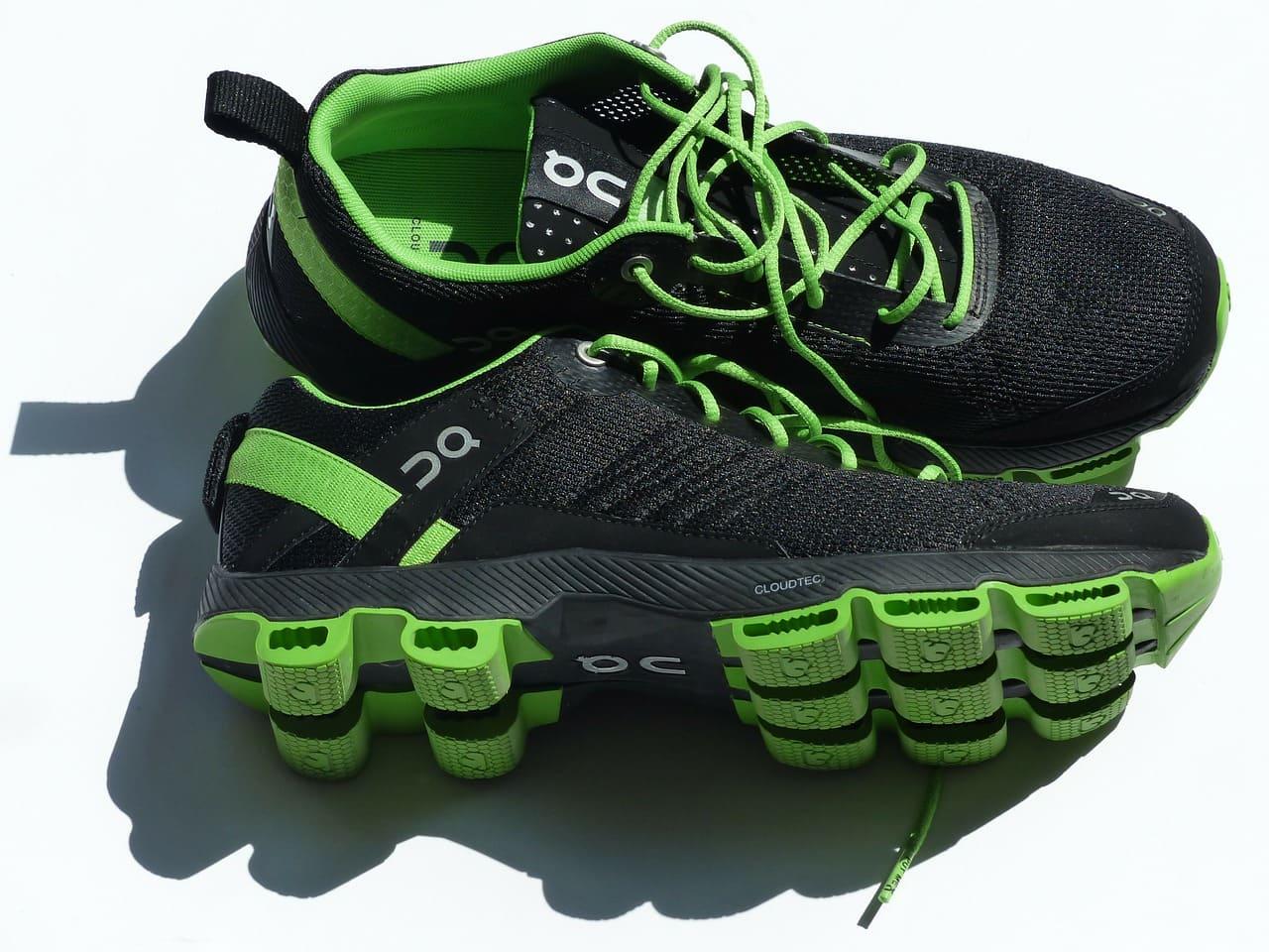 Mejorres Zapatillas para bicicleta. Zapatillas cicilismo