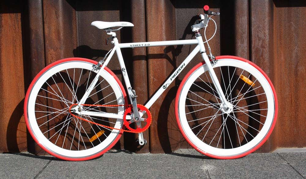 mejores bicicletas Fixie, cual comprar